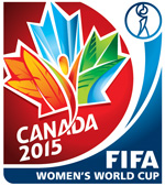 Women's World Cup 2015 Soccer Gear