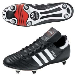 Adidas World World Adidas Cup Shoes Cup Soccer d5zvPd