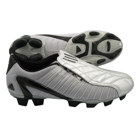 adidas f50 2004 kopen