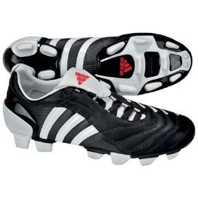 ... Adidas Womens Predator Pulse 2 TRX FG . ... 0334d69f9