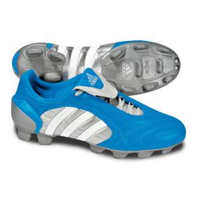 Adidas Womens Aveiro TRX FG Soccer Shoes