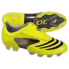 http://www.soccerevolution.com/store/images/retail/_full/ADI_10333_F.jpeg