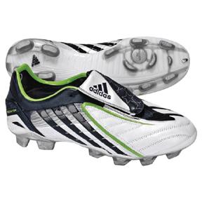 factory authentic 3f87a 5c581 ... usa adidas predator absolion ps trx ag soccer shoes whiteindigo b6061  50ff4