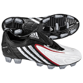 online store 5bfb7 0d8b2 ... purchase adidas predator traxion 14c0b 344f8