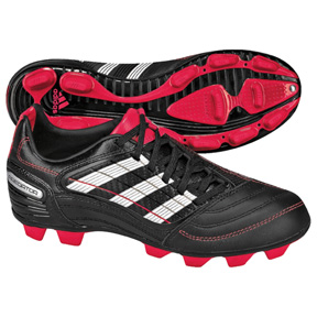 adidas Youth X Absolado_X TRX FG Soccer Shoes