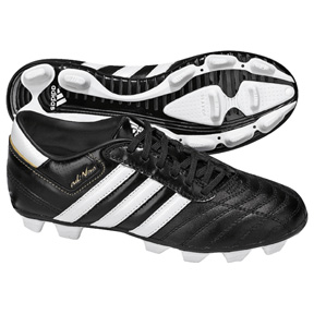 adidas Youth adiNOVA II TRX FG Soccer Shoes