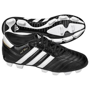 adidas Youth adiNOVA II TRX FG Soccer Shoes