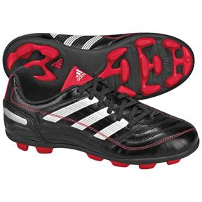 adidas Youth Predito_X TRX HG Soccer Shoes