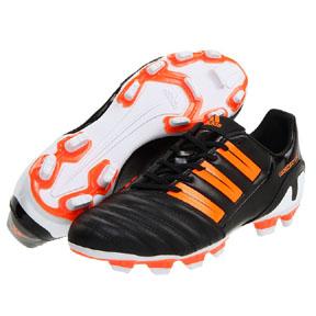 adidas Predator Absolado TRX FG Soccer Shoes (Warning)