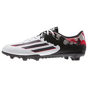 adidas Lionel Messi Pibe de Barr10 10.3 TRX FG Soccer Shoes