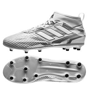 adidas  ACE  17.3 PrimeMesh FG Soccer Shoes (Camouflage)