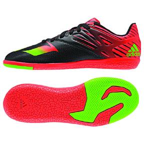 Rivo Soccer Cleat