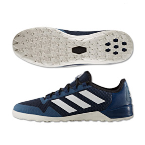 adidas  ACE  Tango 17.2 Indoor Soccer Shoes (Blue Blast)