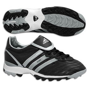 Adidas Youth Acuna Turf Soccer Shoes @ SoccerEvolution.com Soccer ...