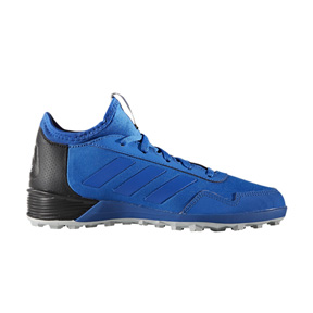 adidas Youth  ACE  Tango 17.2 Turf Soccer Shoes (Blue Blast)