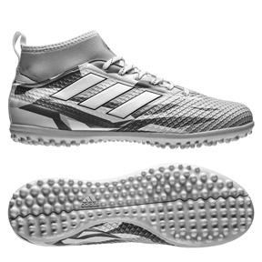 adidas  ACE  17.3 PrimeMesh Turf Soccer Shoes (Camouflage)