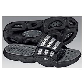 on sale d356e 5db7c adidas climacool slides,adidas climacool revo slide sandals ...