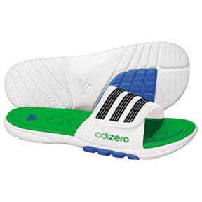 96753.FW01 adidas adizero flip flops fb342763d9c6