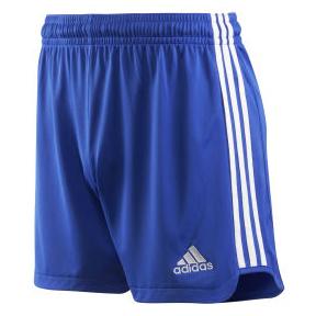adidas Mundial Soccer Short
