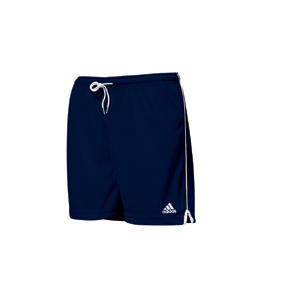 adidas Womens Sisco Soccer Short