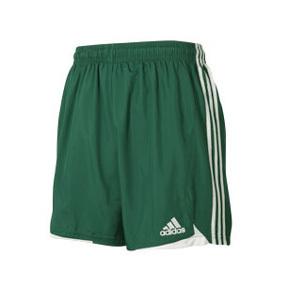 adidas Milano Soccer Short