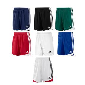 adidas Tiro 11 Soccer Short