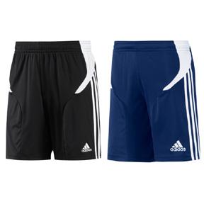 adidas Campeon 11 Soccer Short