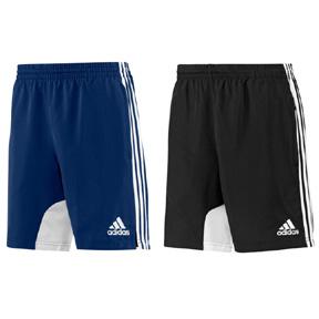 adidas Tiro 11 Woven Soccer Short
