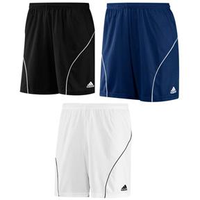 adidas Striker Soccer Short
