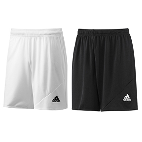adidas Womens Striker 13 Soccer Short