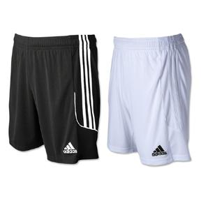 adidas Youth Squadra 13 Soccer Short