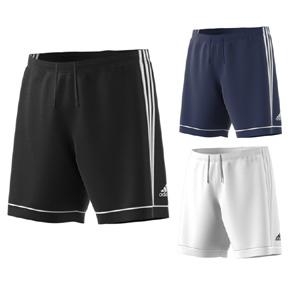 adidas Squadra 17 Soccer Short