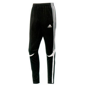 Adidas Calcio Training Pant