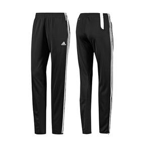 adidas Womens Tiro 11 Soccer Training Pant.