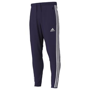 adidas Tiro 13 Soccer Training Pant (New Navy)