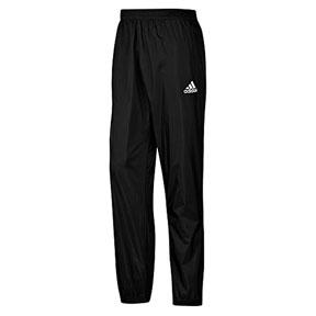 adidas Core 11 Soccer Rain Pant (Black)