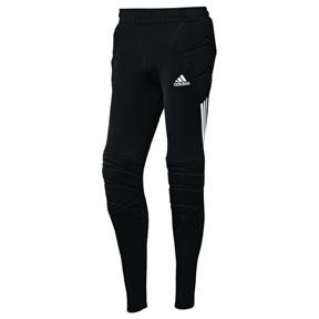 adidas Tierro 13 Soccer Goalkeeper Pants