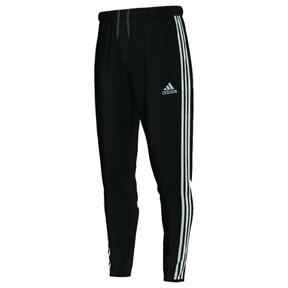 adidas Condivo 14 Soccer Training Pant (Black/White)