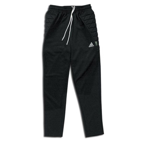 adidas Basic Soccer Goalkeeper Pant