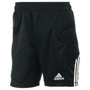 adidas Tierro 13 Soccer Goalkeeper Shorts