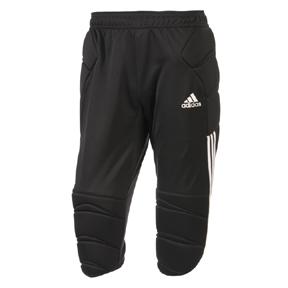 adidas Tierro 13 3/4 Soccer Goalkeeper Pants