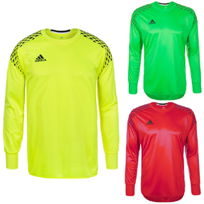 adidas Youth Onore 16 Soccer Goalkeeper Jersey