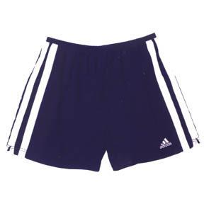 adidas Hamburg Soccer Short