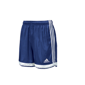 adidas Vigo Soccer Short