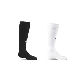 adidas Field Soccer Sock