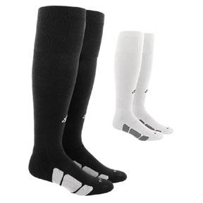 adidas Utility Soccer Sock