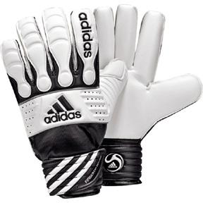 Adidas Fingertip Replique Soccer Goalkeeper Glove