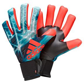 adidas  ACE  Trans Pro Manuel Neuer Soccer Goalkeeper Glove