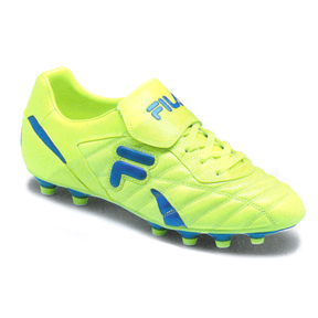 Bright Neon Soccer Cleats http://www.keywordpicture.com/keyword/neon%20yellow%20soccer%20cleats/