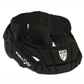 Full 90 Premier Soccer Headguard / Headgear